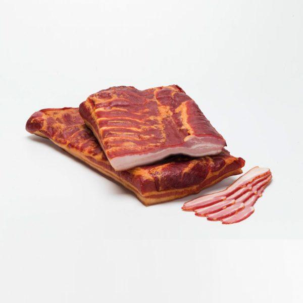 Speck Bacon (streaky bacon)