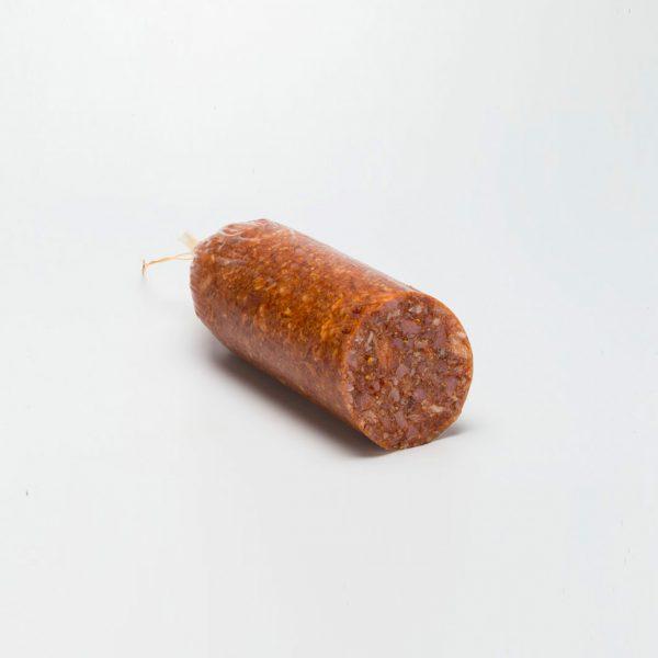 hot-presswurst