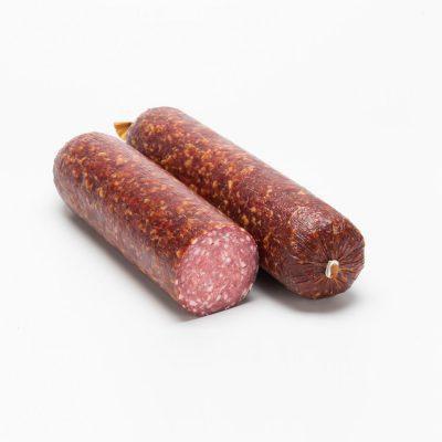 mild-meditarranean-salami