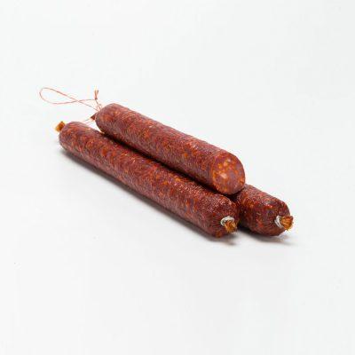 slavonska-salami2