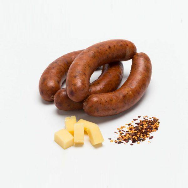 chilli-cheese-kranjske