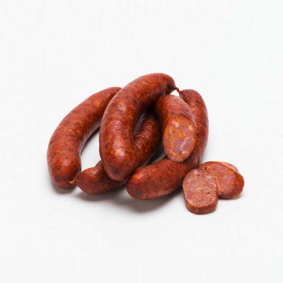 Cooked-Chorizo2
