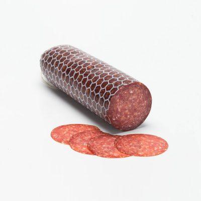 beef-meditarrenean-salami2