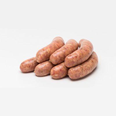 brazilian-sausage