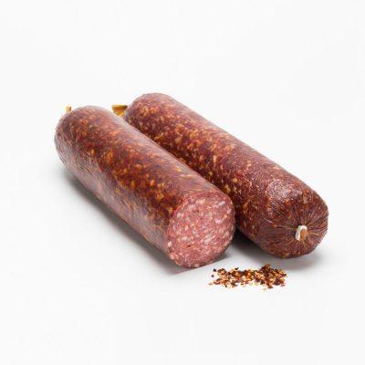 hot-meditarranean-salami2