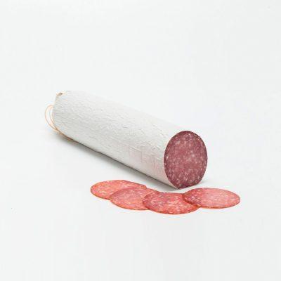 hungarian-salami2