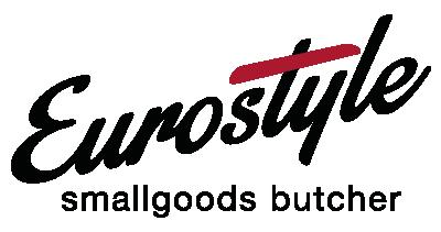 Eurostyle Smallgoods Butcher